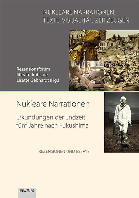 "Cover des Bandes ""Nukleare Narrationen"""