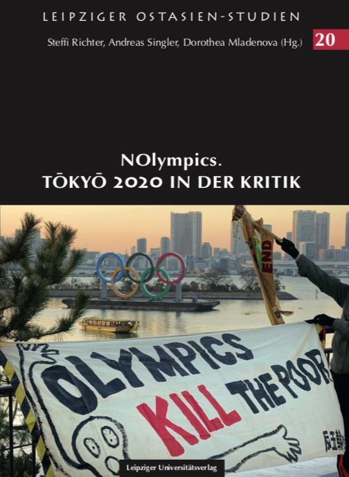 Nolympics